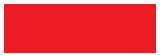 Lemko Corporation Logo