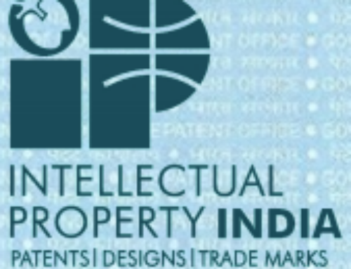 Lemko Corp Granted India Patent for Distributed Mobile Architecture